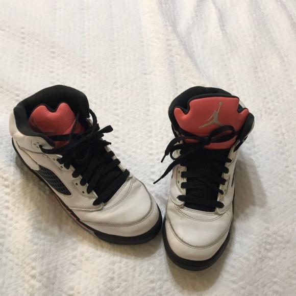 Jordan Shoes - ✨ NIKE AIR JORDANS